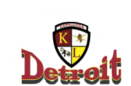 Detroit Kappa League